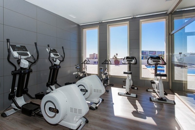 Gym 1 low res