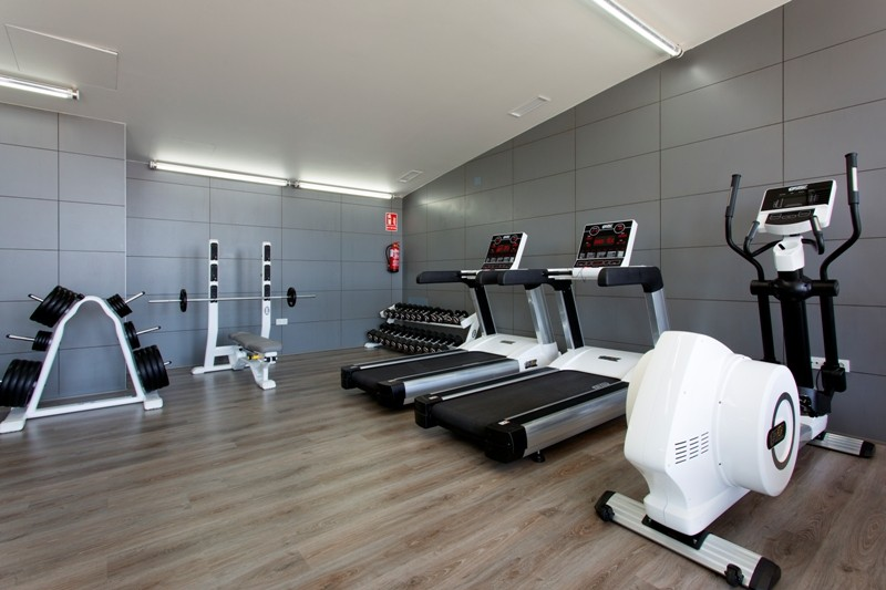 Gym 4 low res
