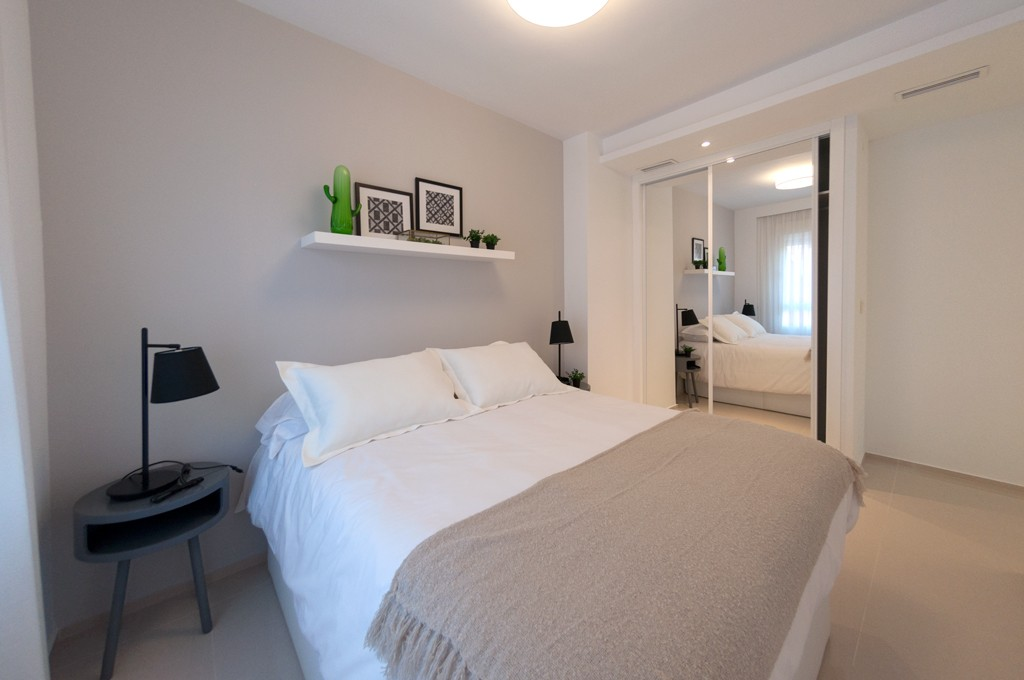 puerto-marina-2-bedrooms-2