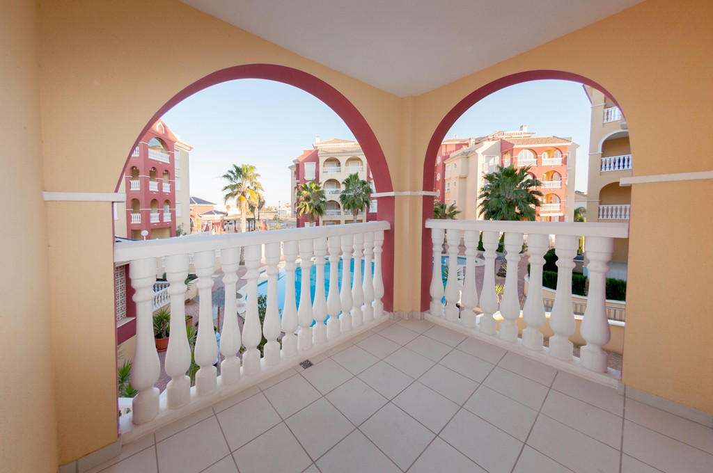 puerto-marina-2-bedrooms-5