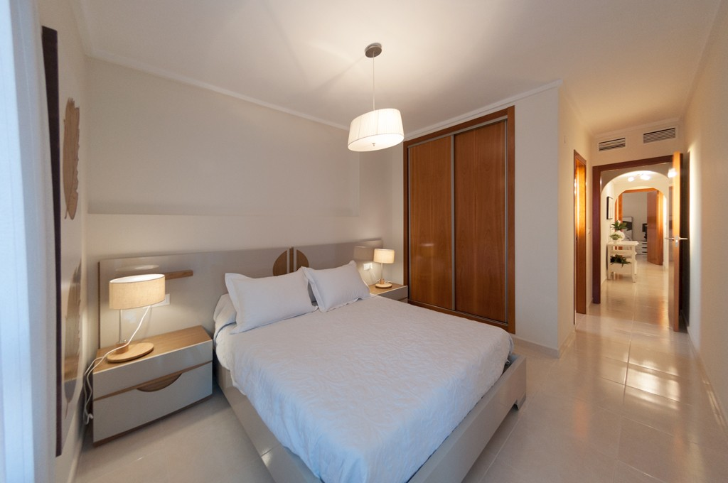 puerto-marina-3-bedrooms-3