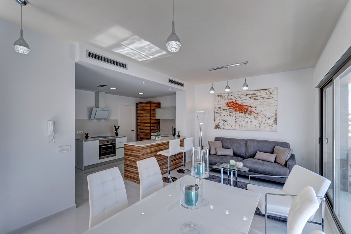 Experience Estate - Real Estate in Spain