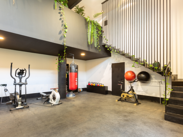 Muna Spa_Gym (7)